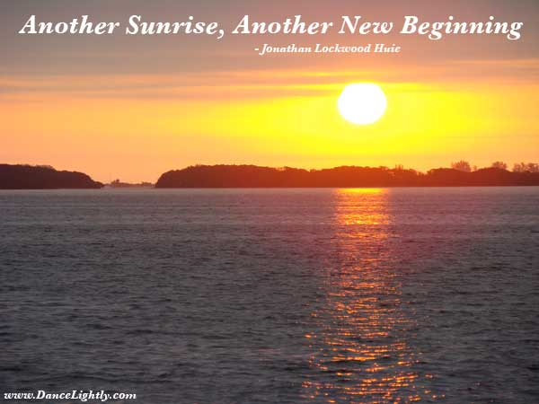 quotes on career. Quotes about New Beginnings - New Beginnings Quotes